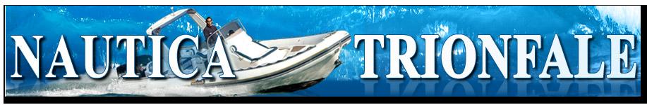 Nautica Trionfale